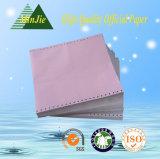 Qualitäts-doppeltes kohlenstofffreies Papier-Papierendlosformular