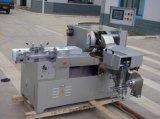 De volledig-automatische Machine van de Verpakking voor het Knipsel van het Suikergoed en Dubbele Draai