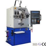 0.8-3.5mm Draht-Größe CNC-Sprung-umwickelnde Maschinen-neue Förderung