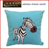 漫画の枕動物映像の印刷の枕(EDM0004)