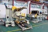 직선기 기계 물자 공급을 만드는