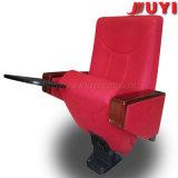 方法デザイン単一の足の高密度スポンジの泡のクッションのセリウムによって確認される炎のRetardentの鉄骨構造の劇場の座席