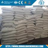 Алюминиевый сульфат 17%Min для обработки Западная Африка питьевой воды