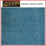 Normales Chenillegewebe für Sofa-Verpackung in Rolls (EDM0163)