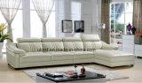 居間の革ソファーのホーム家具(HX-FZ020)のための最もよい価格