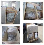 Машина упаковки веса муки большой емкости полноавтоматическая вертикальная