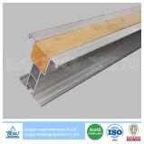 6061 알루미늄 비계 광속