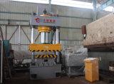 De Chinese Grote Verkoop van de Machine van de Pers van Vier Pijler Hydraulische, Machine van de Pers van de Goede Kwaliteit de Automatische