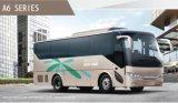 A6 Bus (HFF6859KDIE4B)