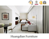 Muebles contemporáneos al por mayor del hotel de los muebles de la hospitalidad (HD025)