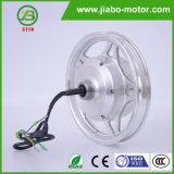 Jb-92/12 '' del motor eléctrico del engranaje de la bici DC sin escobillas de 12 pulgadas