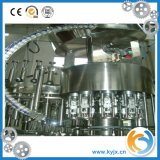 Высокоскоростное машинное оборудование завалки пива от изготовления профессионала Keyuan