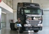 Sinotruk 6X4 420HP Big HP Heavy Duty Tractor Truck