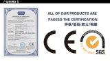 2017 het Hoogste Leer van pvc van de Duurzaamheid Pu van de Verkoop voor de Handtassen van de Schoenen van het Meubilair