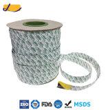 Reinigerrolls-Antioxydantien des Sauerstoff-300cc für Selbst-Verpackung Maschine