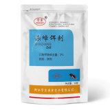 中国の上。 10の販売のゴキブリのキラー