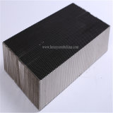 Favo de mel de alumínio de pouco peso (HR589)