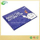 Профессиональная кассета печати в Китае (CKT-BK-301)