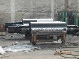 Bobina de aluminio / aluminio de Gaza con Fabricación El mejor precio /