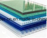 Línea/máquina plásticas de Extrudion de la hoja de los PP
