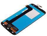 Агрегат LCD мобильного телефона на голубая D650 студия 6.0