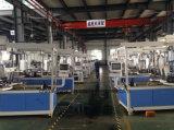 CNC高周波木製フレームの接合箇所機械Tc868A: