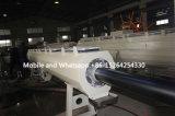 機械を作る高出力のPEのHDPEの管