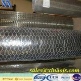 Galfan galvanisierte kundenspezifisches Gabions (XA-GM020)