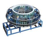 Pp. gesponnener Beutel, der Maschine herstellt --Kreiswebstuhl