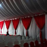 二重PVC上塗を施してあるアルミニウムイベント展覧会のテント