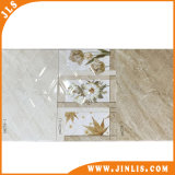 China New Design Glossy Walling Tiles 300*450mm