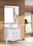 Governo di stanza da bagno caldo del PVC del Governo di stanza da bagno dei nuovi prodotti di vendita retro