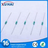 Resistencia caliente/resistor de la alta calidad de la venta