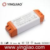80W 12V/24V LED Driver con CE RoHS