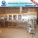 Galões automático exato do preço de fábrica 5 que bebem a máquina de enchimento da água mineral