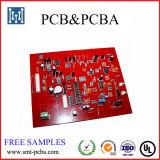 Fournisseur électronique de Fr4 PCBA