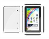 10.1 PC таблетки Android 5.1 индикации ROM HDMI 1024*600HD RAM 16GB сердечника 1GB квада дюйма A64