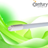 Tubo di vetro poco costoso promozionale di prezzi LED