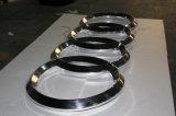Backlit AcrylVacuüm die het Embleem van de Auto van de Verlichting van de Reclame vormen