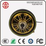 Calidad garantizada 10inch Car&#160 eléctrico; Hub Motor