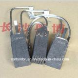 Электро Графит Угольная щетка (E101)