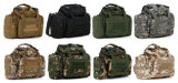 Sac à cames Esdy Camo Camping Sac multifonctions Tactical Waist Pack