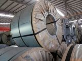 Hdgl Heiß-Tauchte Galvalume-Stahlring (Zink des 55% Aluminium-45%) mit Afp ein