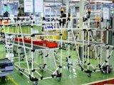 соединение металла 2.5mm для сухопарой системы соединения трубы