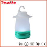 30h Working Hours Camping Lamp Outdoor Lantern LED Emergency Light Camping Lantern