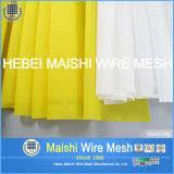 폴리에스테 Printing Mesh 또는 Silk Screen Printing Mesh/Bolting Cloth