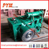 Plastic Machine를 위한 공급자 Extruder Gearbox