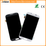 Price por atacado LCD Touch Screen para Samsung Galaxy S4 I9500 I9505