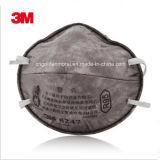 masque de poussière de respirateur de substance particulaire de 3m 8247