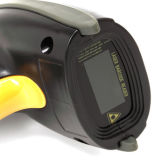 32bits High Speed 1d Laser Barcode Scanner